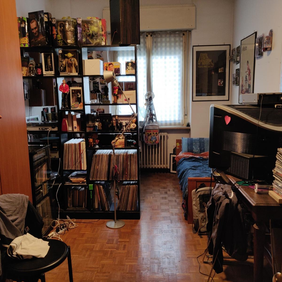 appartamento-in-vendita-baggio-via-gianella-3-locali-spaziourbano-immobiliare-vende-11