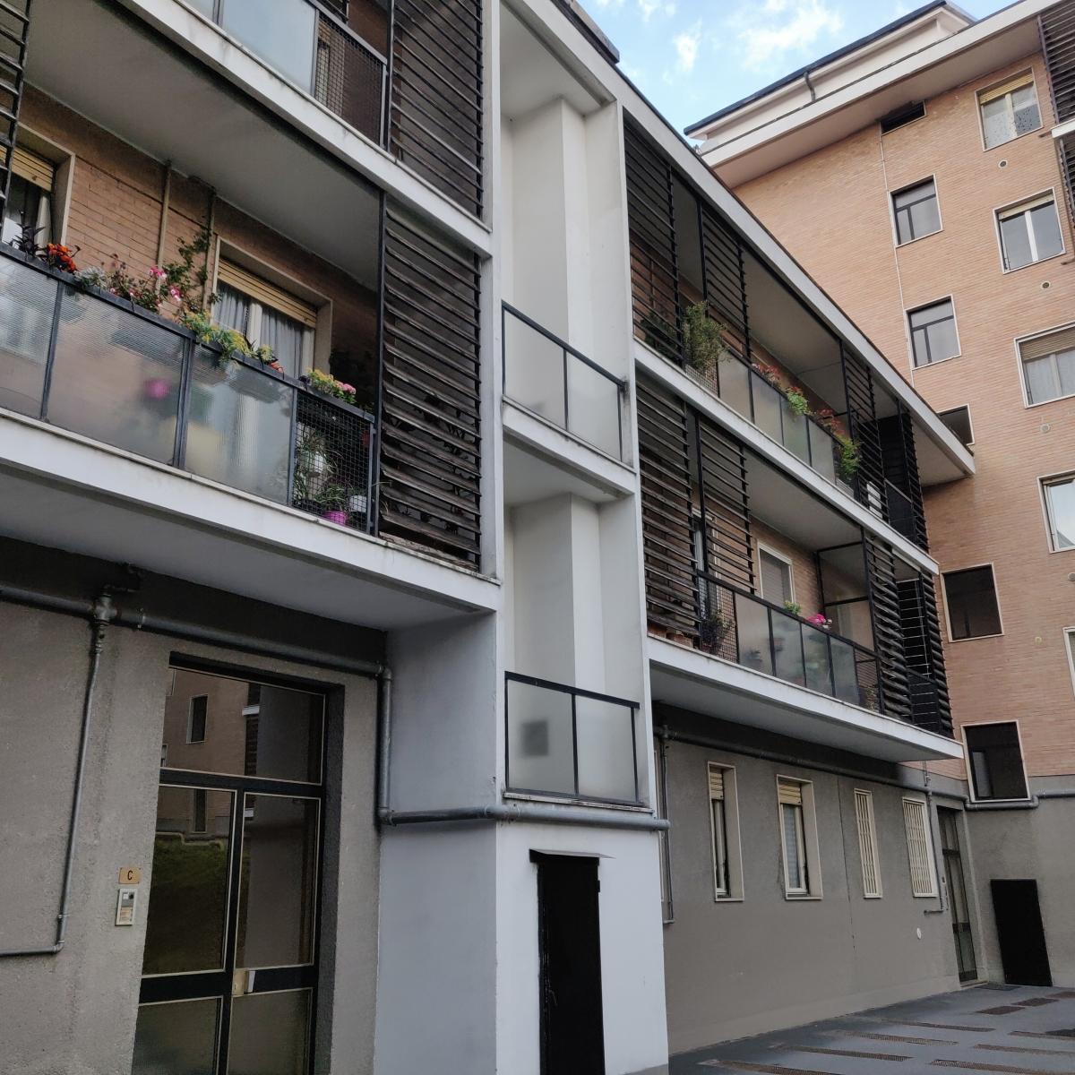 appartamento-in-vendita-baggio-via-gianella-3-locali-spaziourbano-immobiliare-vende-13