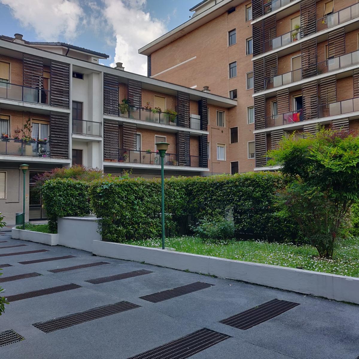 appartamento-in-vendita-baggio-via-gianella-3-locali-spaziourbano-immobiliare-vende-14