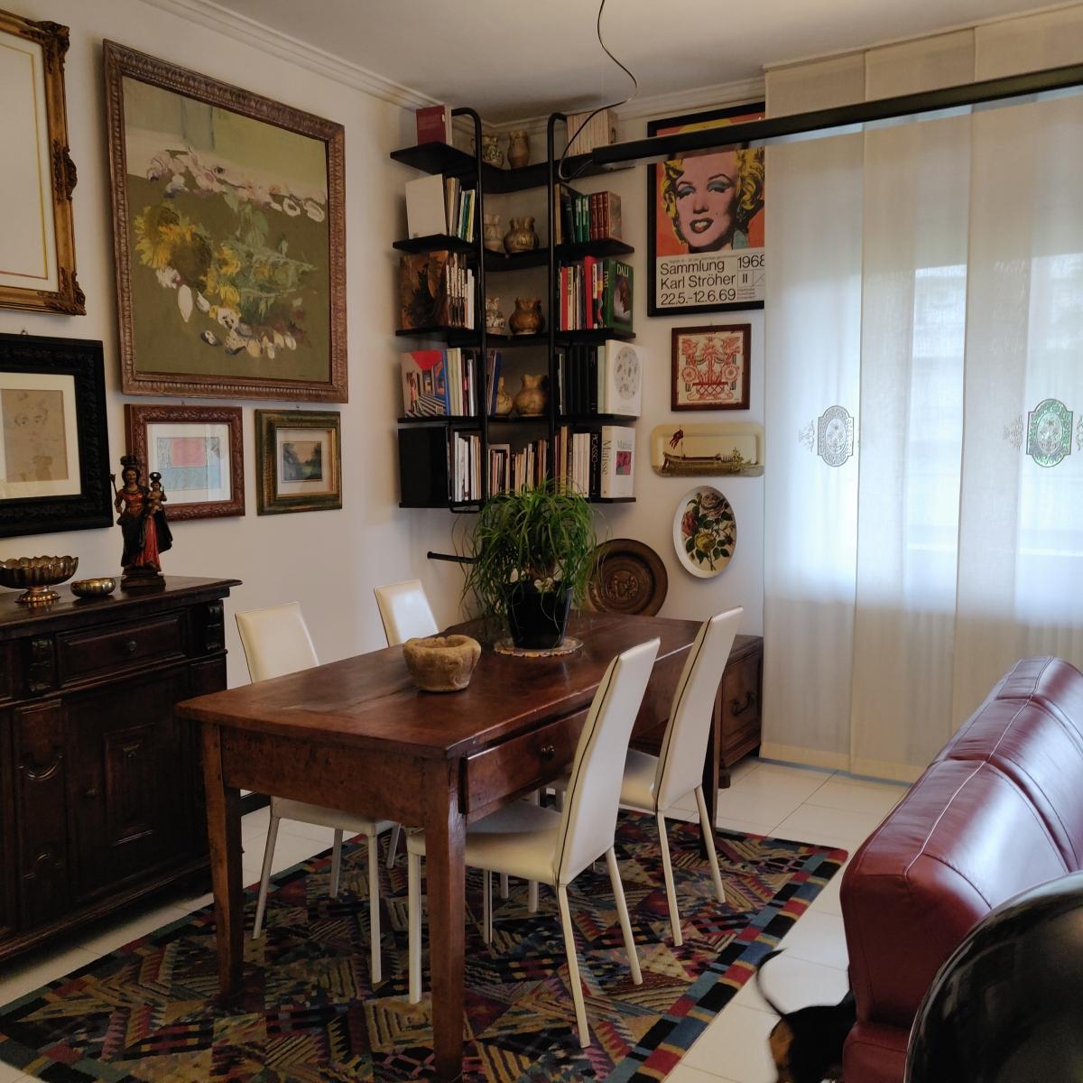appartamento-in-vendita-baggio-via-gianella-3-locali-spaziourbano-immobiliare-vende-2