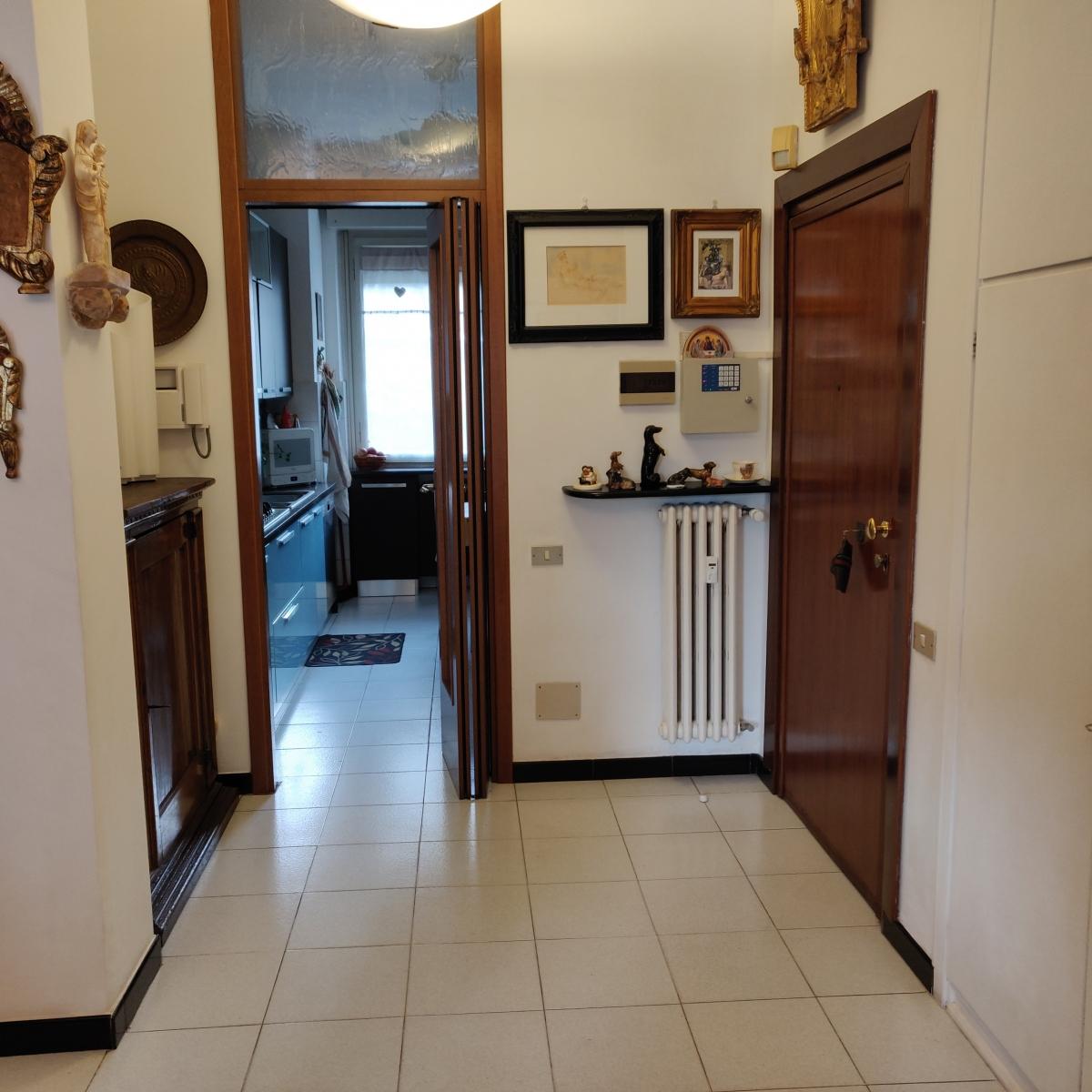 appartamento-in-vendita-baggio-via-gianella-3-locali-spaziourbano-immobiliare-vende-3