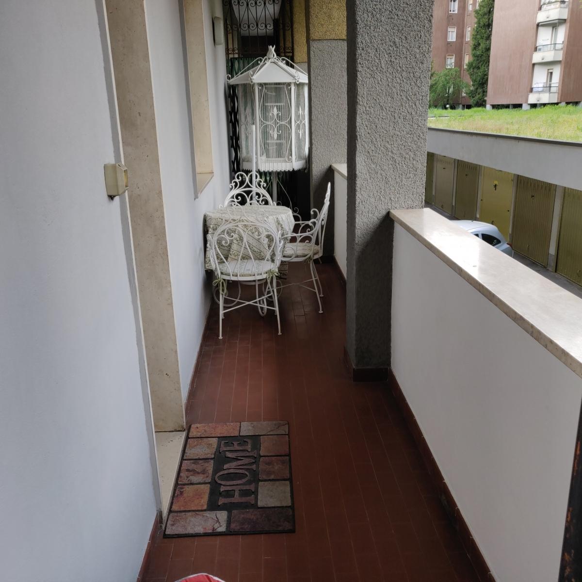 appartamento-in-vendita-baggio-via-gianella-3-locali-spaziourbano-immobiliare-vende-5