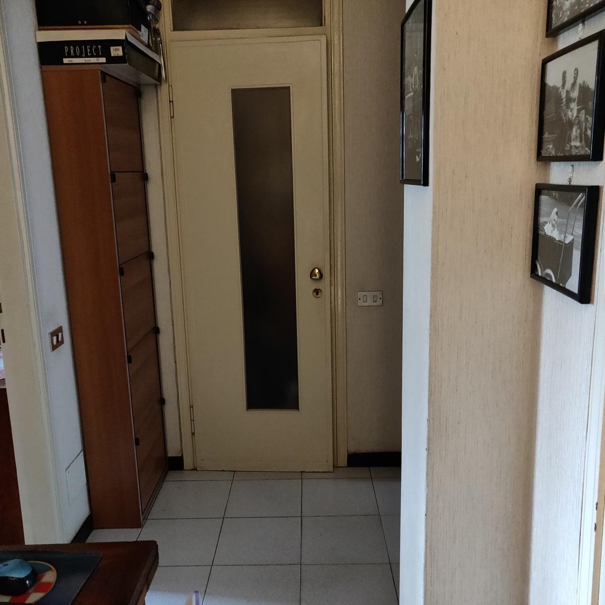 appartamento-in-vendita-baggio-via-gianella-3-locali-spaziourbano-immobiliare-vende-6