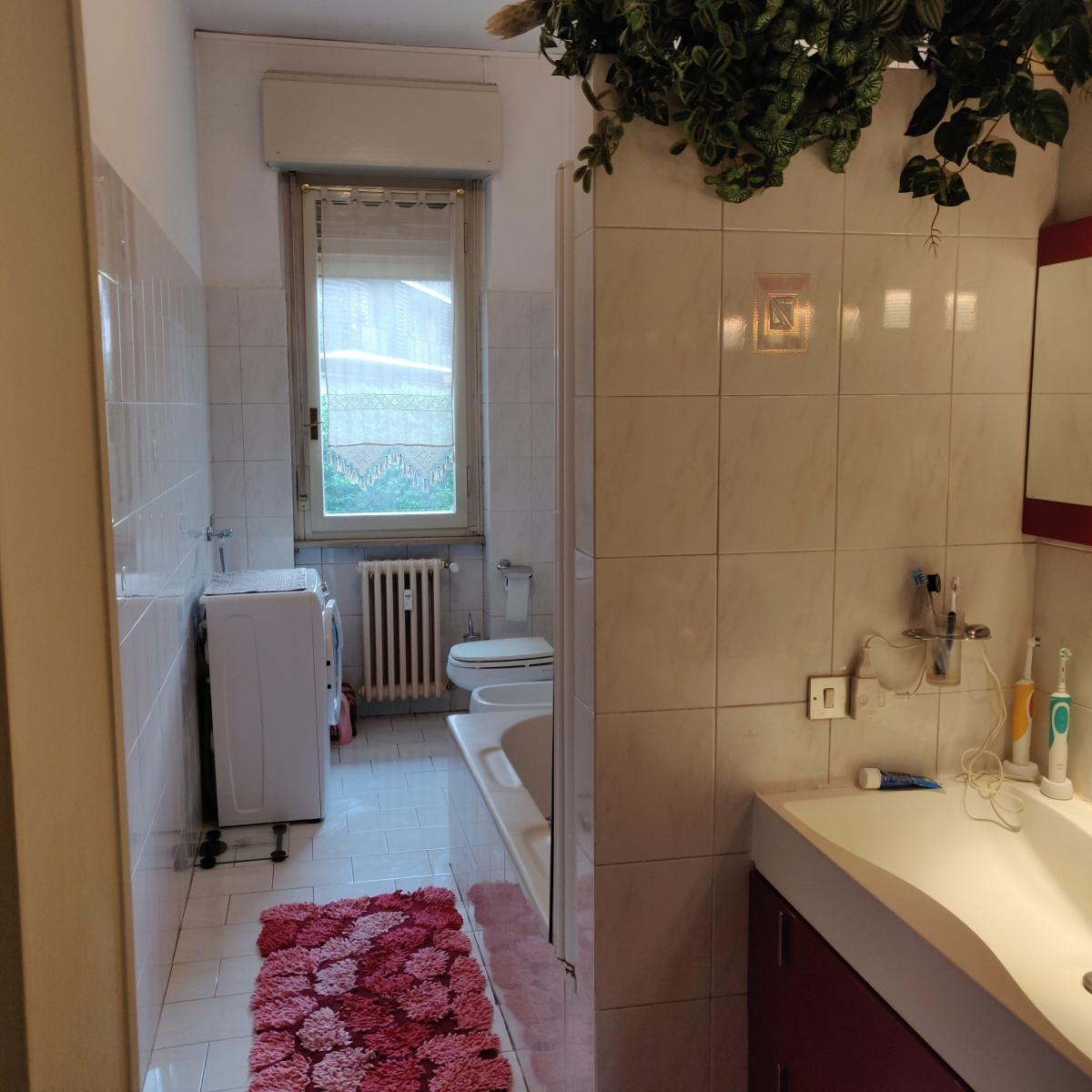 appartamento-in-vendita-baggio-via-gianella-3-locali-spaziourbano-immobiliare-vende-7