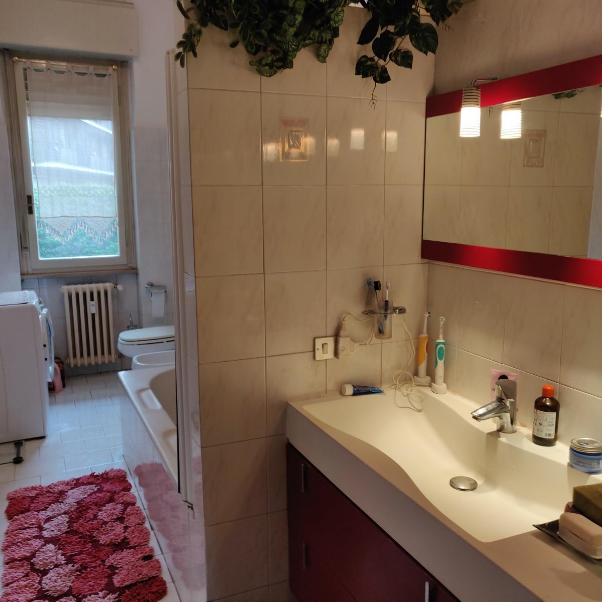appartamento-in-vendita-baggio-via-gianella-3-locali-spaziourbano-immobiliare-vende-8