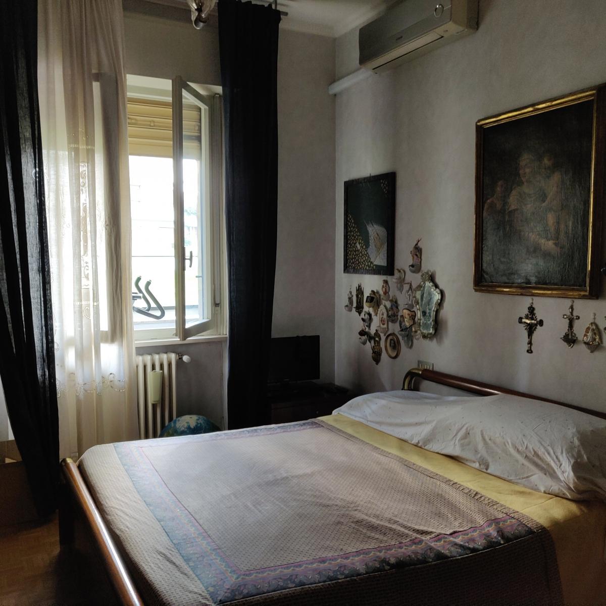 appartamento-in-vendita-baggio-via-gianella-3-locali-spaziourbano-immobiliare-vende-9