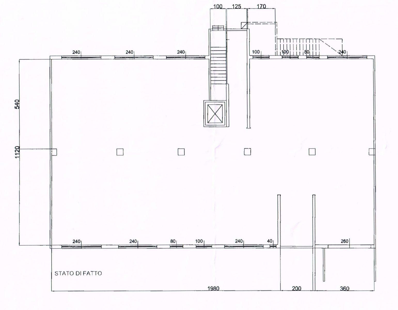loft-in-vendita-milano-bande-nere-spaziourbano-immobiliare-vende-1