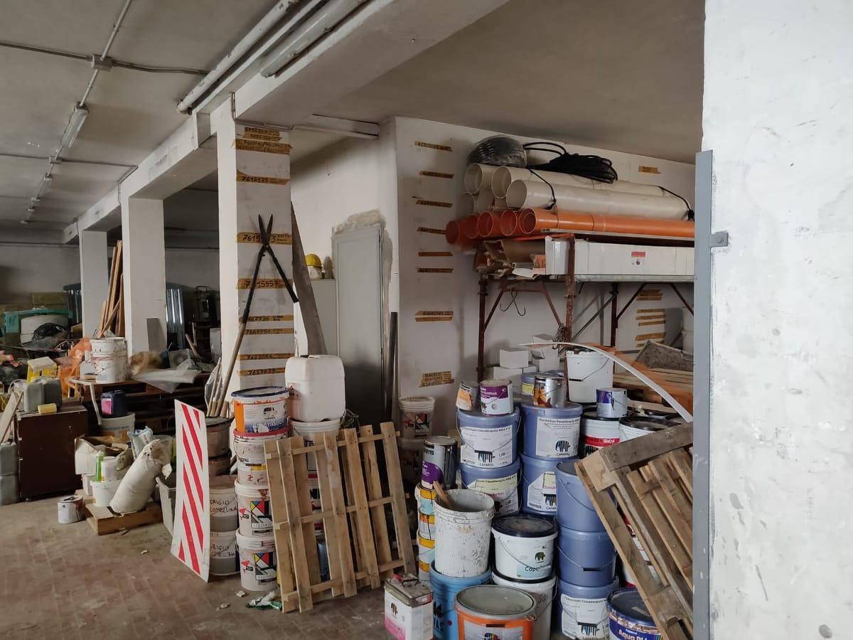 loft-in-vendita-milano-bande-nere-spaziourbano-immobiliare-vende-2
