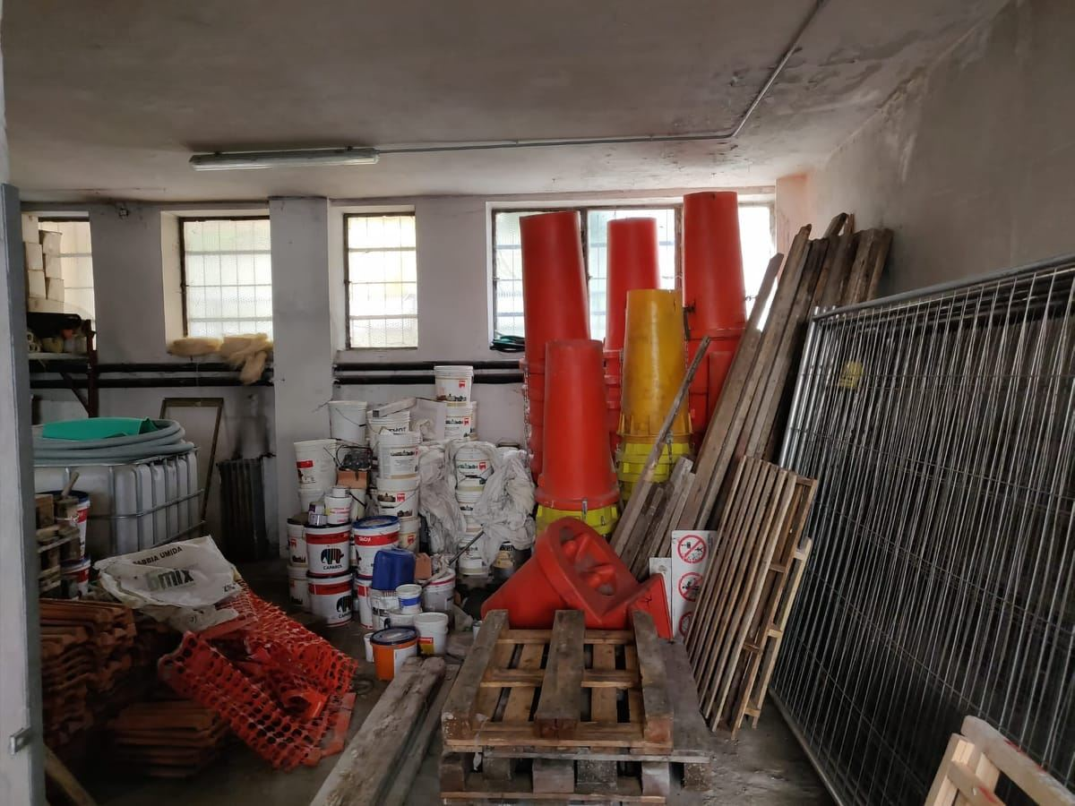 loft-in-vendita-milano-bande-nere-spaziourbano-immobiliare-vende-4