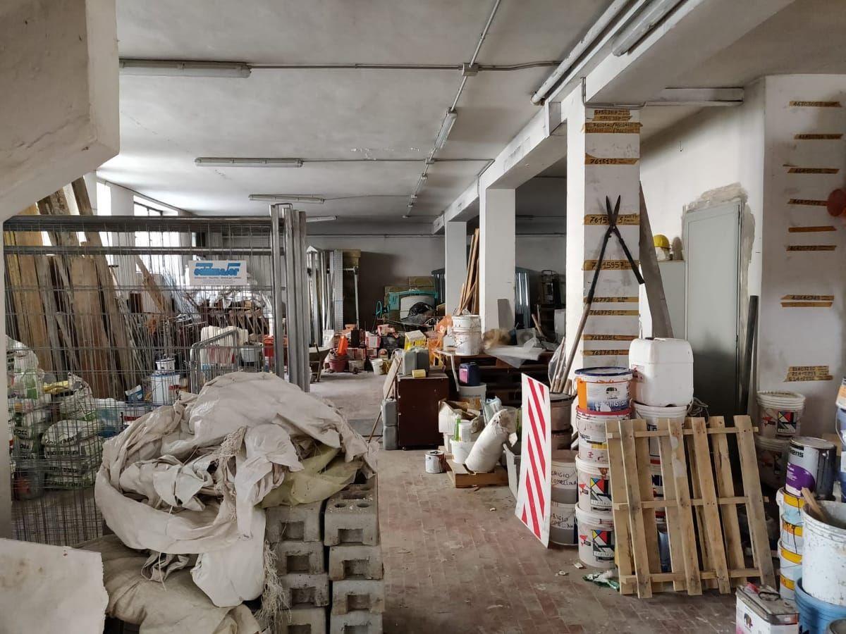 loft-in-vendita-milano-bande-nere-spaziourbano-immobiliare-vende-7