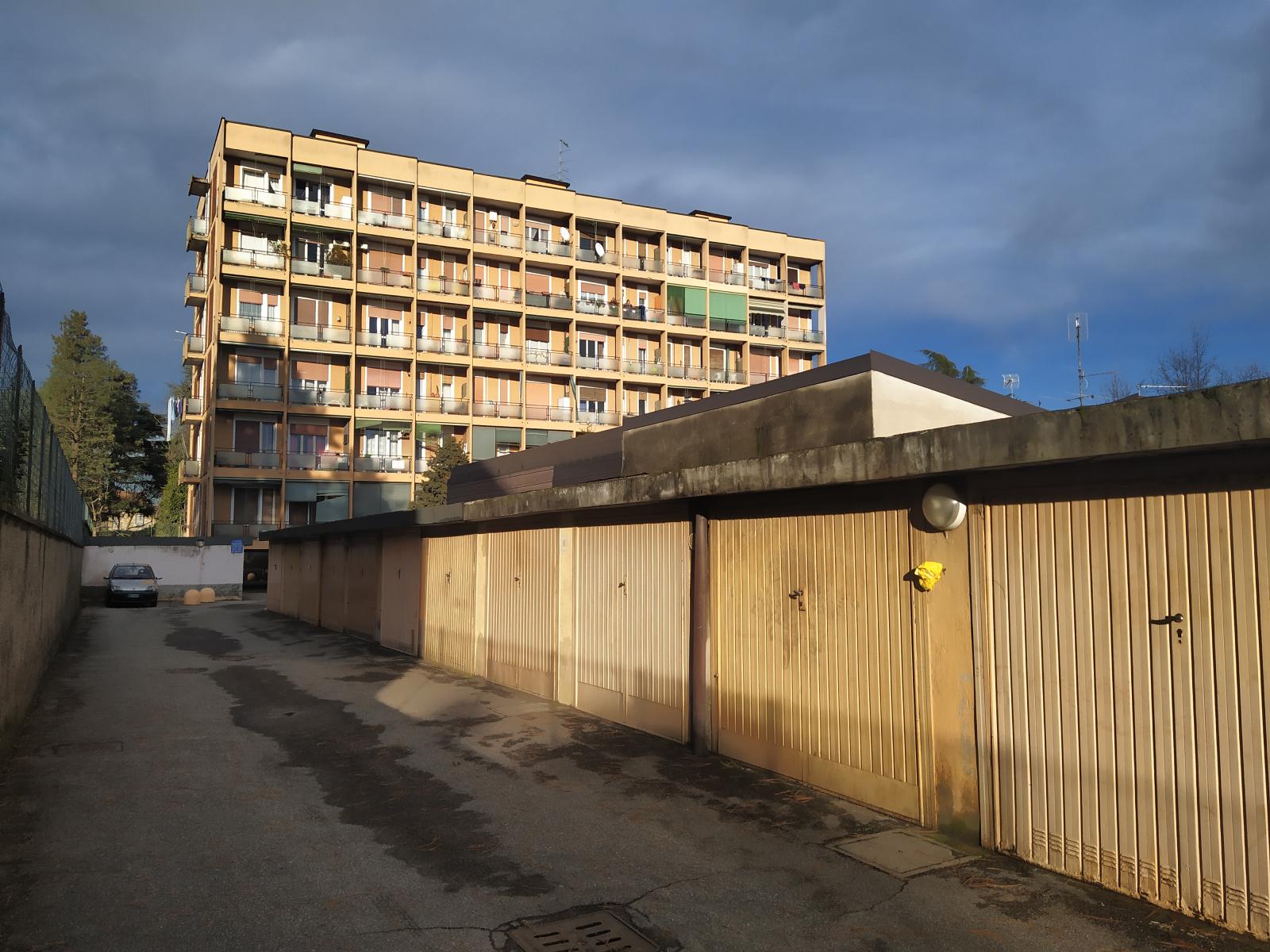 casa-a-magenta-due-locali-box-spaziourbano-immobiliare-real-estate-agenzia-immobiliare-2