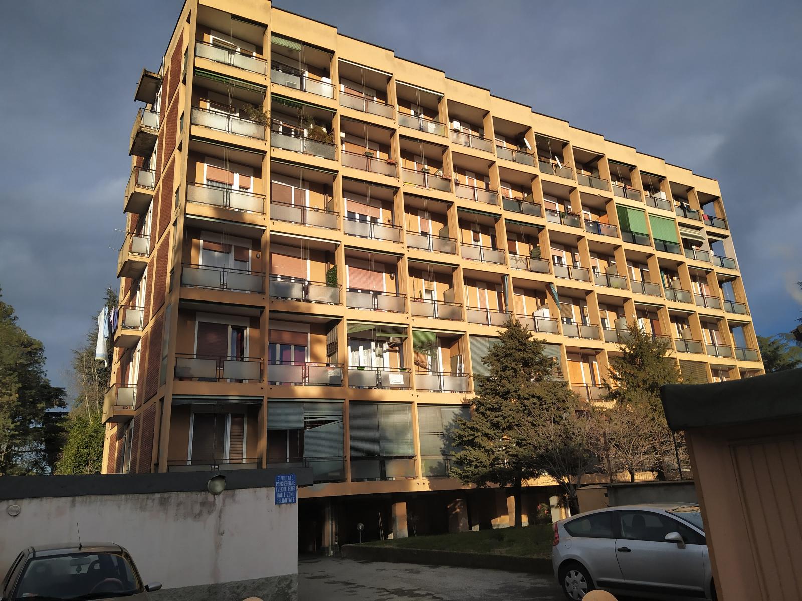 due-locali-piu-box-magenta-investimento-immobiliare-spaziourbano-immobiliare-dove-trovi-casa-10