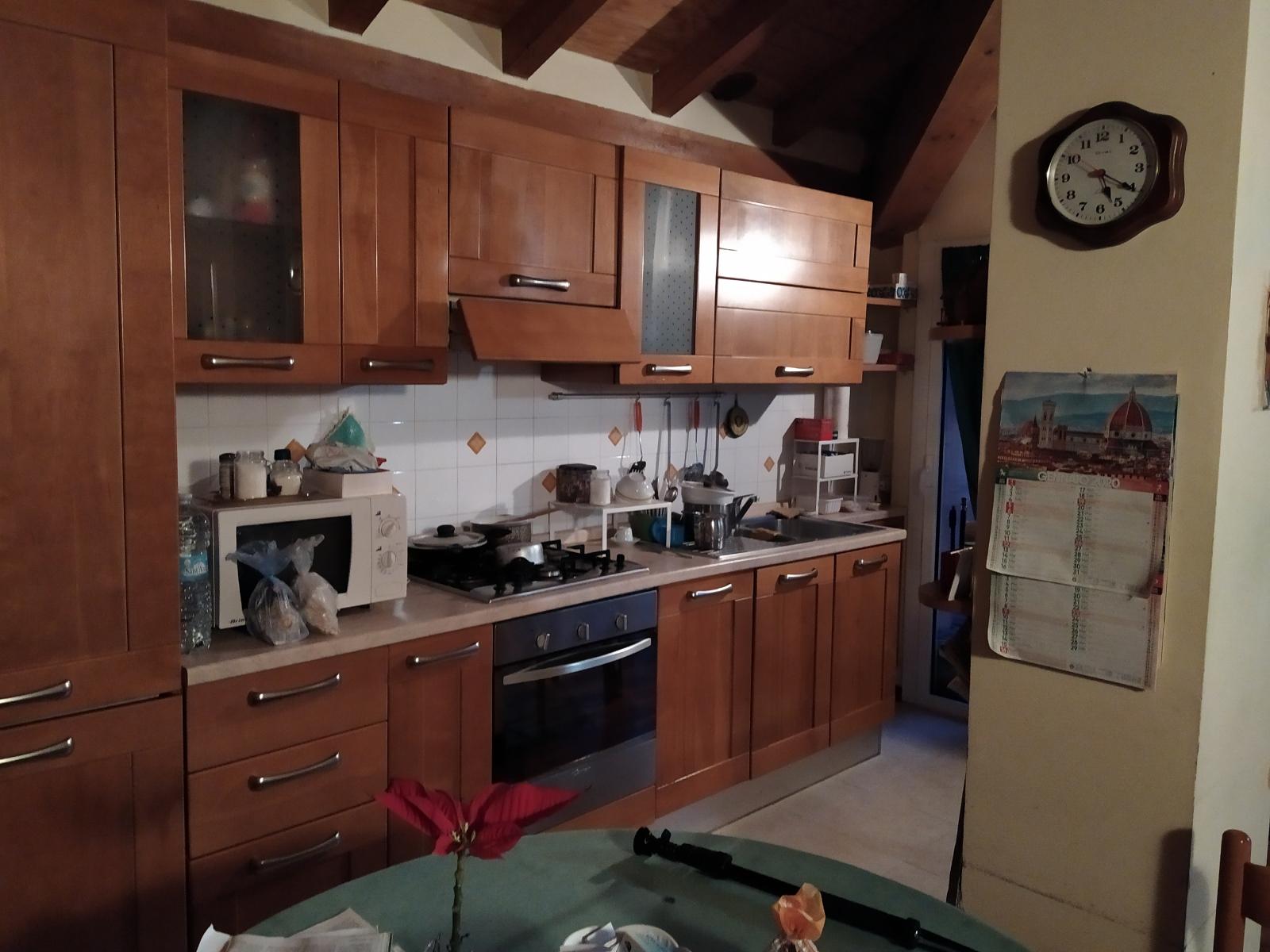 mansarda-muggiano-milano-via-lucera-vendita-spaziourbano-immobiliare-13