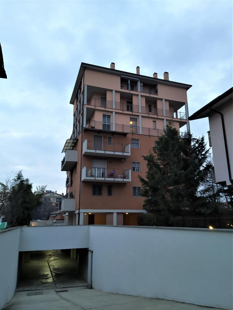 mansarda-muggiano-milano-via-lucera-vendita-spaziourbano-immobiliare-2