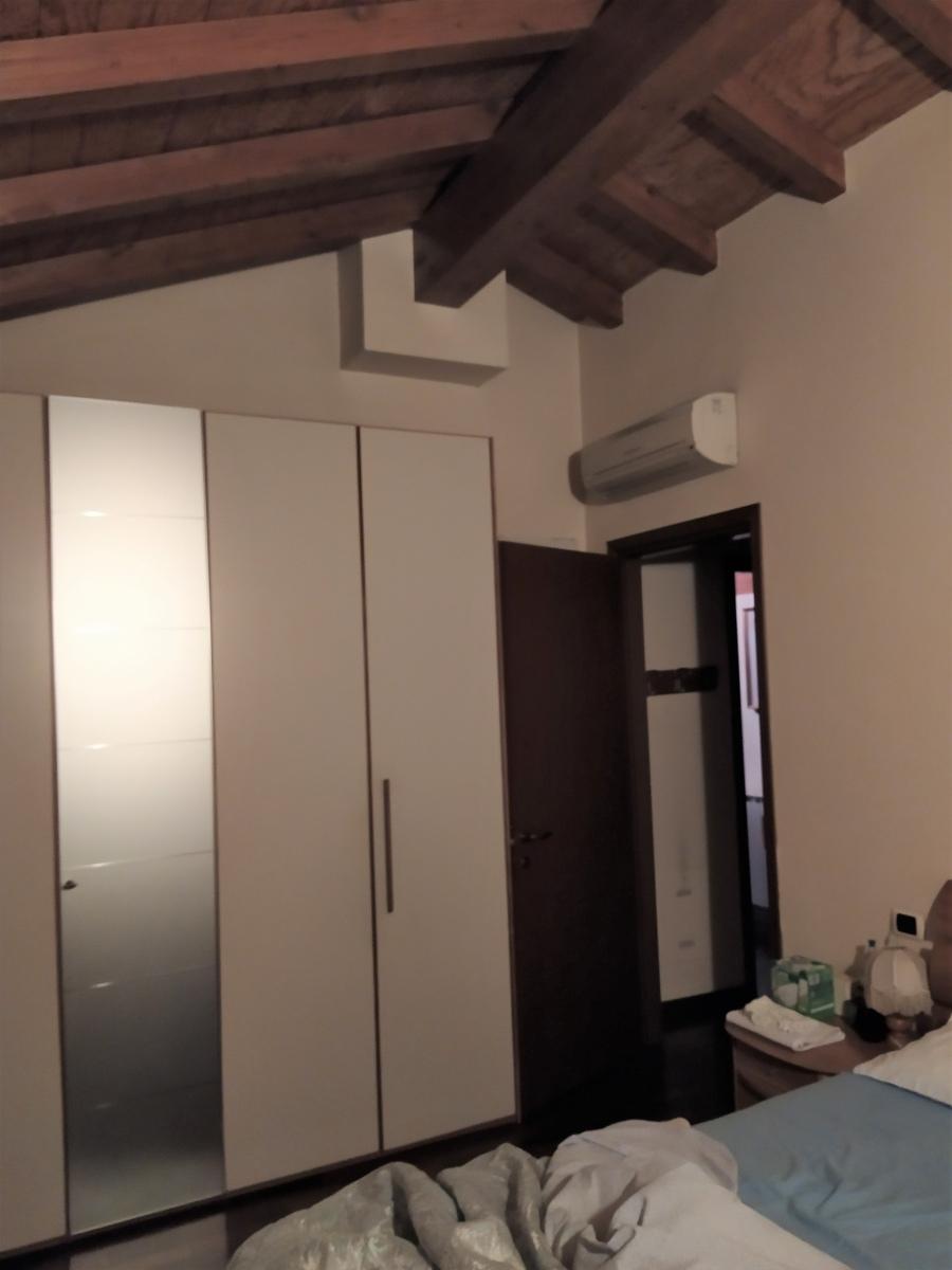 mansarda-muggiano-milano-via-lucera-vendita-spaziourbano-immobiliare-22