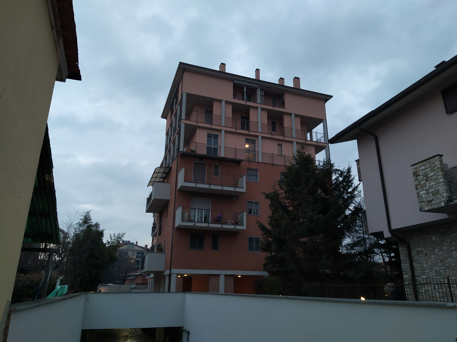 mansarda-muggiano-milano-via-lucera-vendita-spaziourbano-immobiliare-3