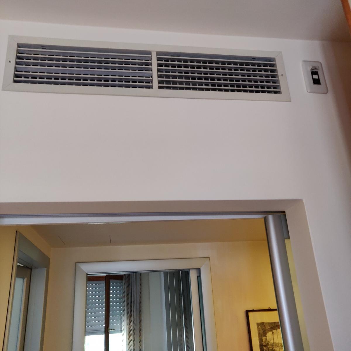 appartamento-in-vendita-a-baggio-via-cassolnovo-bagarotti-3-locali-milano-trilocale-spaziourbano-immobiliare-vende-10