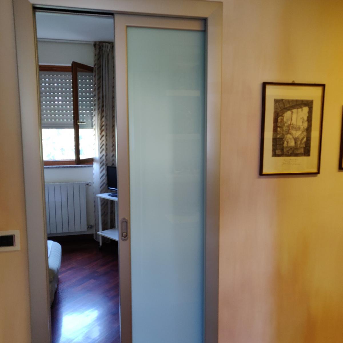 appartamento-in-vendita-a-baggio-via-cassolnovo-bagarotti-3-locali-milano-trilocale-spaziourbano-immobiliare-vende-11