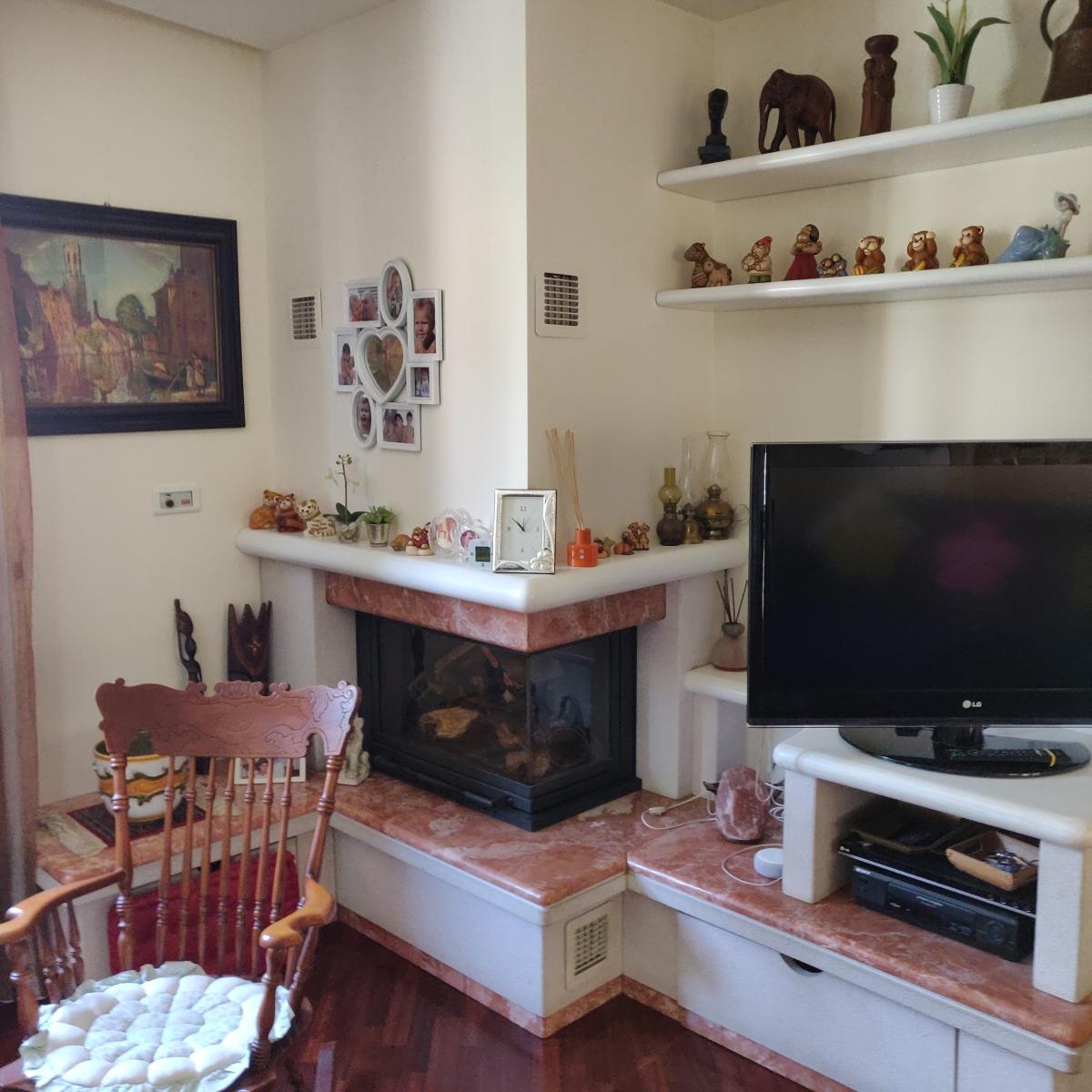 appartamento-in-vendita-a-baggio-via-cassolnovo-bagarotti-3-locali-milano-trilocale-spaziourbano-immobiliare-vende-13