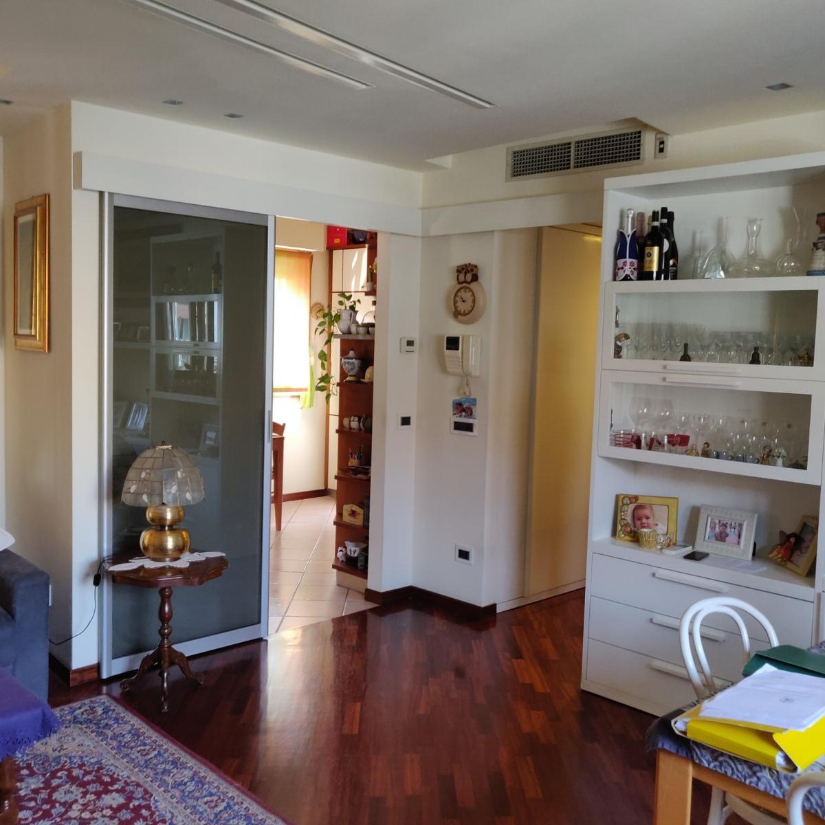 appartamento-in-vendita-a-baggio-via-cassolnovo-bagarotti-3-locali-milano-trilocale-spaziourbano-immobiliare-vende-14