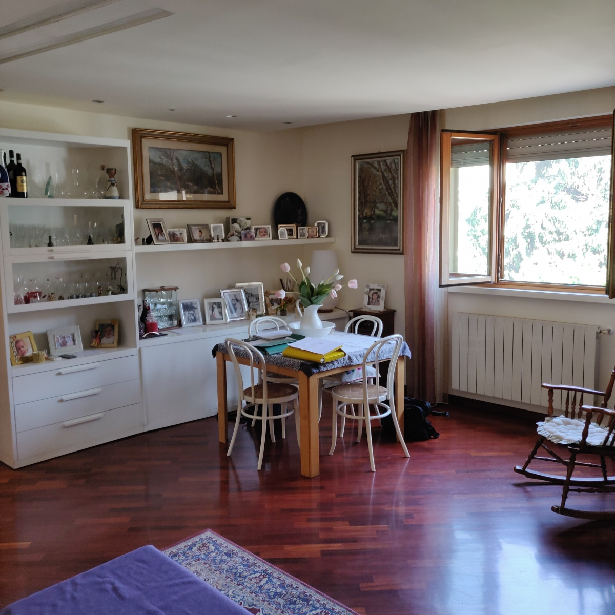 appartamento-in-vendita-a-baggio-via-cassolnovo-bagarotti-3-locali-milano-trilocale-spaziourbano-immobiliare-vende-15