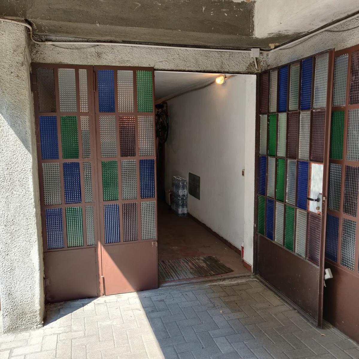 appartamento-in-vendita-a-baggio-via-cassolnovo-bagarotti-3-locali-milano-trilocale-spaziourbano-immobiliare-vende-20