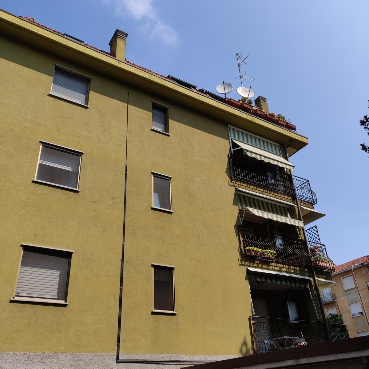 appartamento-in-vendita-a-baggio-via-cassolnovo-bagarotti-3-locali-milano-trilocale-spaziourbano-immobiliare-vende-21