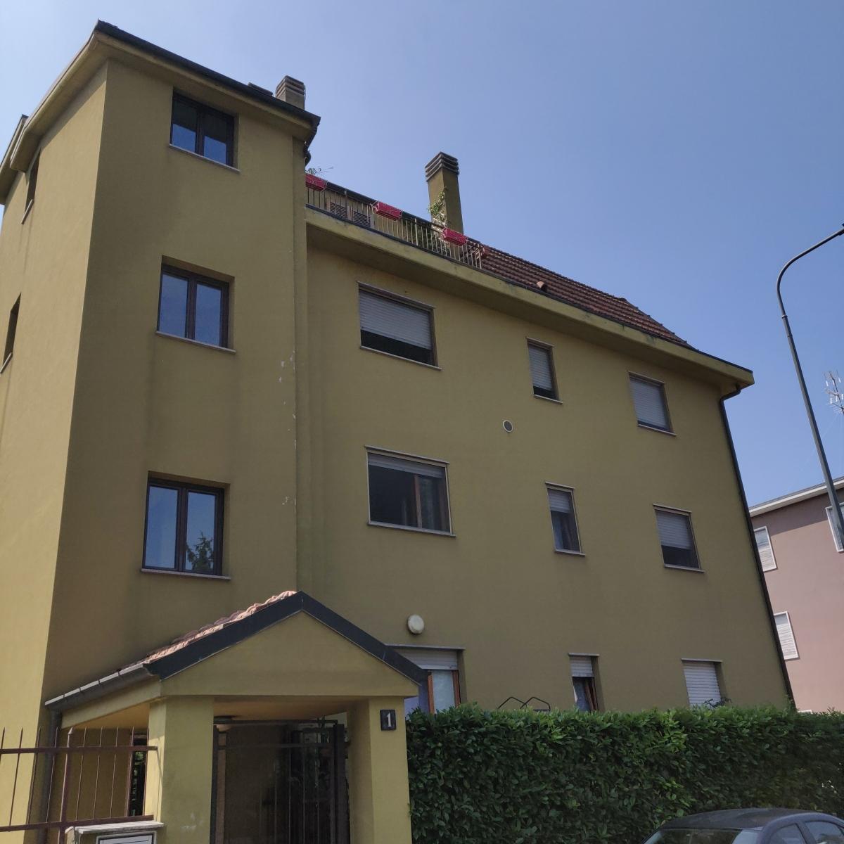 appartamento-in-vendita-a-baggio-via-cassolnovo-bagarotti-3-locali-milano-trilocale-spaziourbano-immobiliare-vende-22