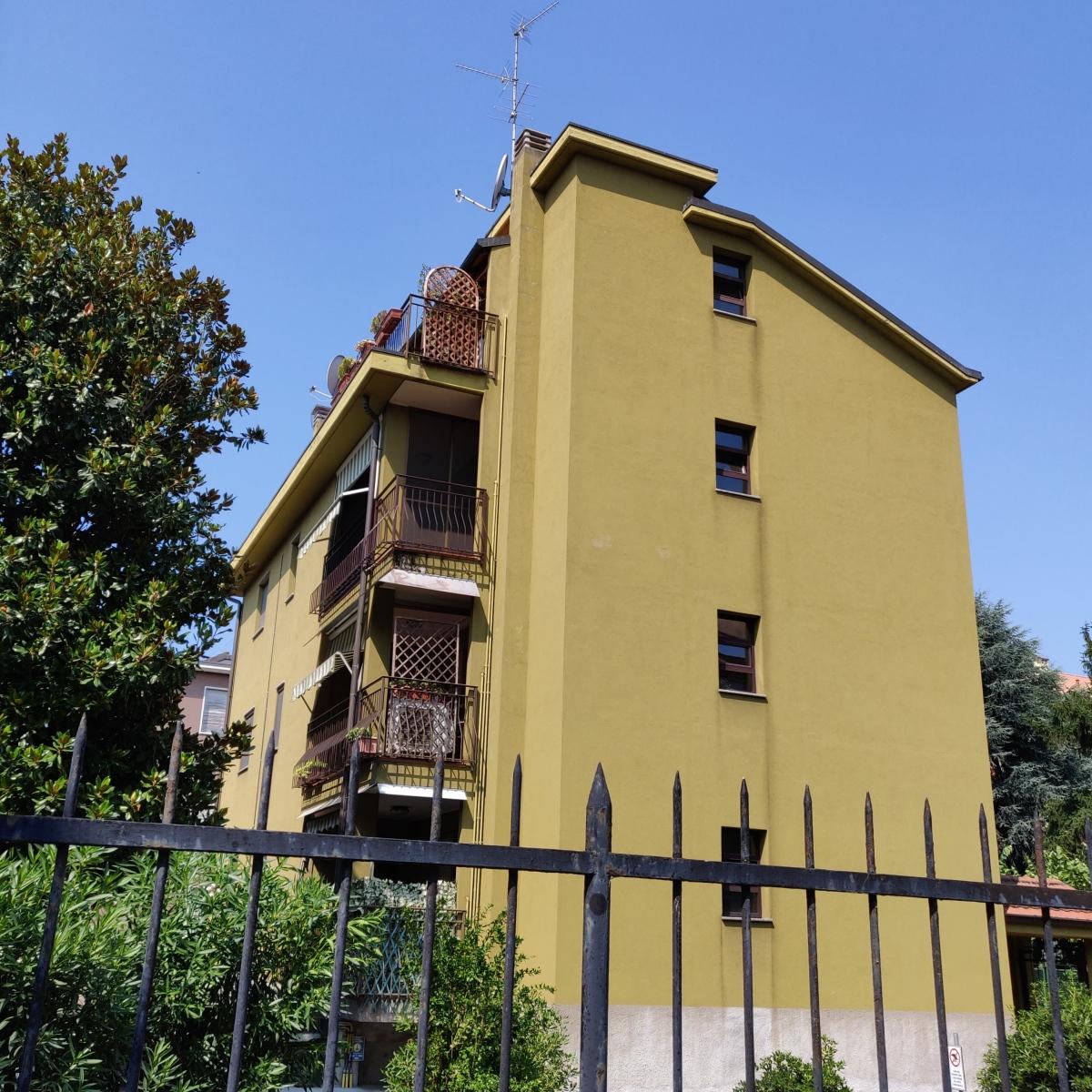 appartamento-in-vendita-a-baggio-via-cassolnovo-bagarotti-3-locali-milano-trilocale-spaziourbano-immobiliare-vende-24