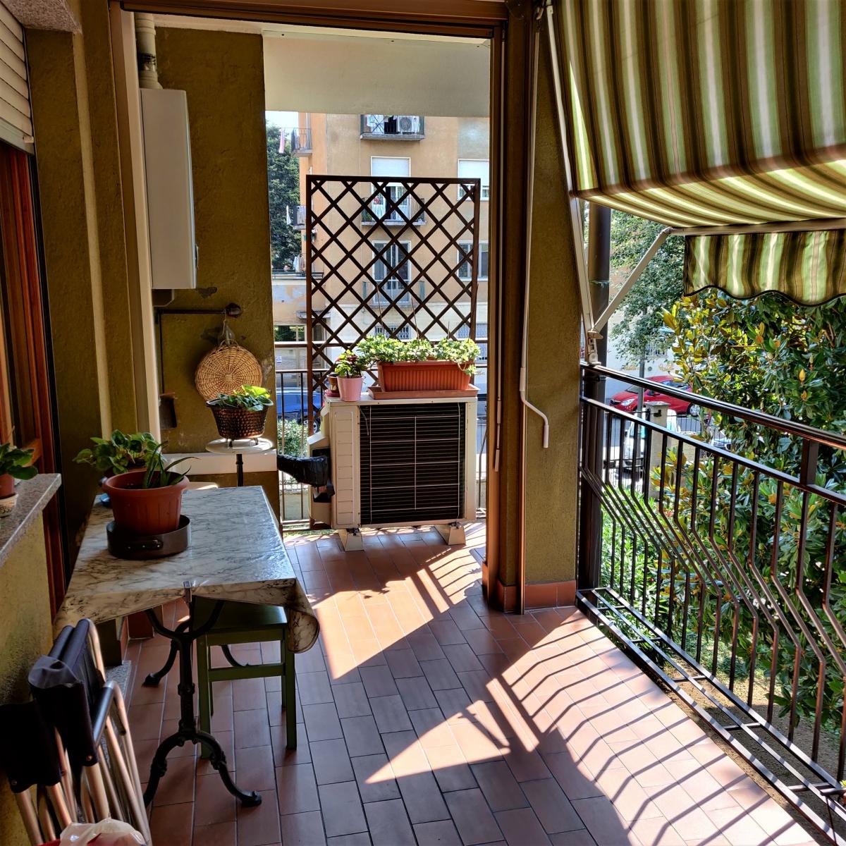 appartamento-in-vendita-a-baggio-via-cassolnovo-bagarotti-3-locali-milano-trilocale-spaziourbano-immobiliare-vende-3