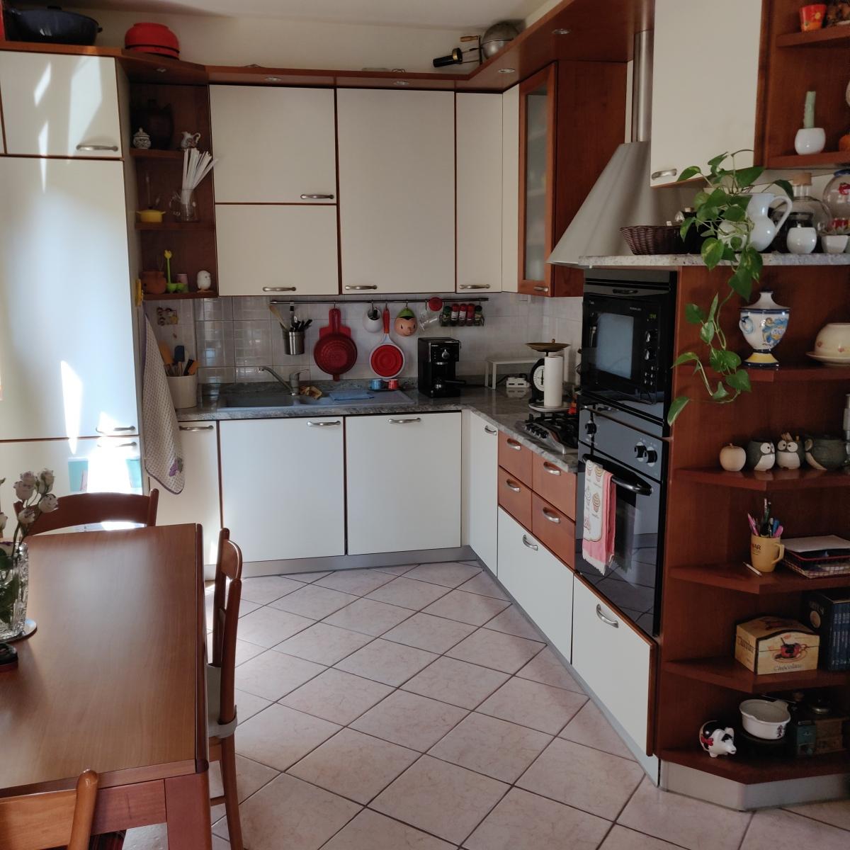 appartamento-in-vendita-a-baggio-via-cassolnovo-bagarotti-3-locali-milano-trilocale-spaziourbano-immobiliare-vende-4