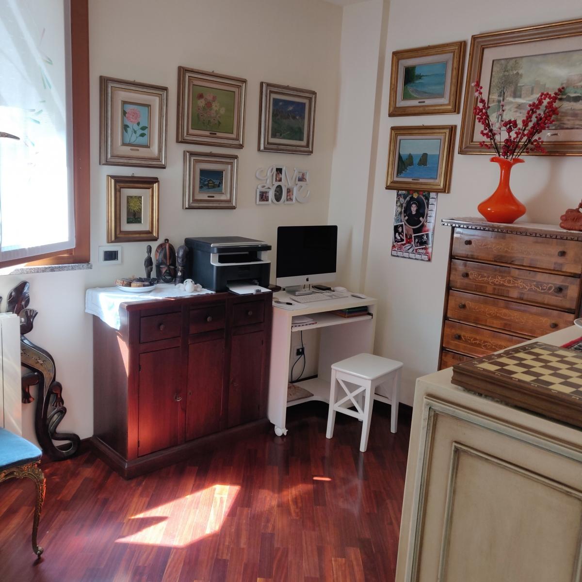appartamento-in-vendita-a-baggio-via-cassolnovo-bagarotti-3-locali-milano-trilocale-spaziourbano-immobiliare-vende-8