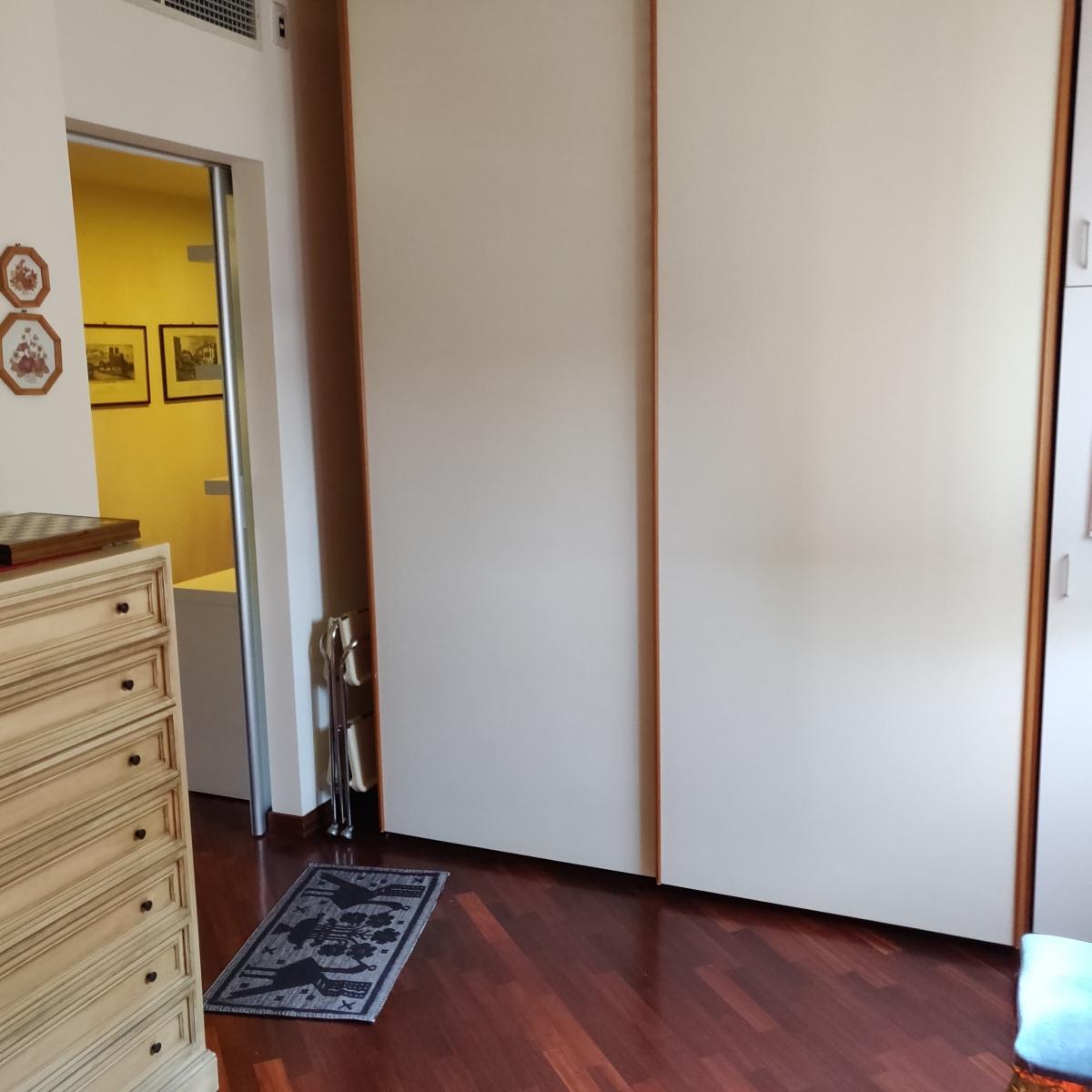 appartamento-in-vendita-a-baggio-via-cassolnovo-bagarotti-3-locali-milano-trilocale-spaziourbano-immobiliare-vende-9