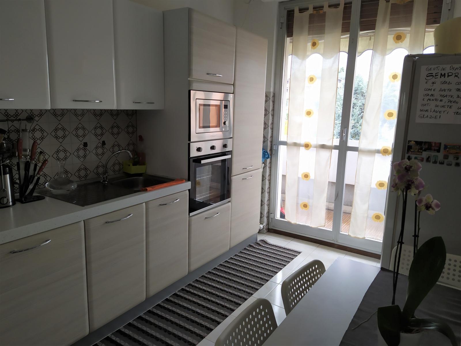 quattrolocali-rho-fiera-in-vendita-spaziourbano-immobiliare-real-estate-dove-trovi-casa-investimento-ampia-metratura-21