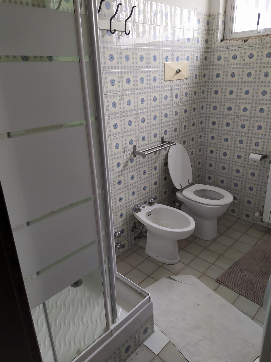quattrolocali-rho-fiera-in-vendita-spaziourbano-immobiliare-real-estate-dove-trovi-casa-investimento-ampia-metratura-32