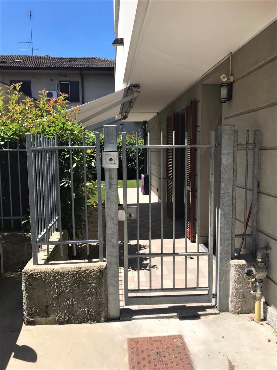 appartamento-in-vendita-a-settimo-milanese-monolocale-con-giardino-privato-1-locale-spaziourbano-immobiliare-vende-1