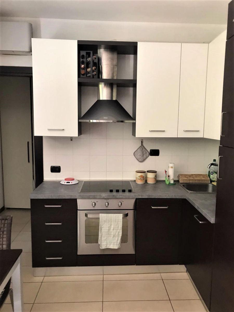 appartamento-in-vendita-a-settimo-milanese-monolocale-con-giardino-privato-1-locale-spaziourbano-immobiliare-vende-10
