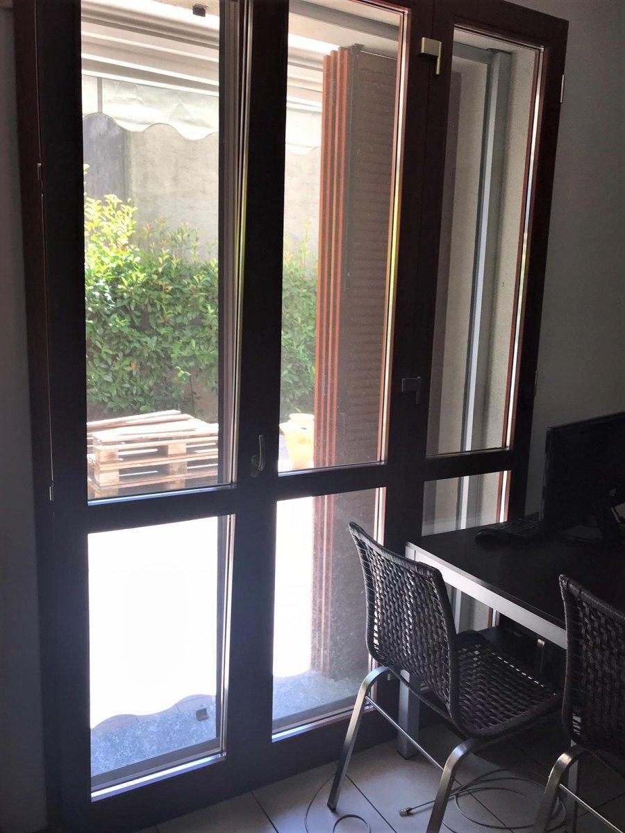 appartamento-in-vendita-a-settimo-milanese-monolocale-con-giardino-privato-1-locale-spaziourbano-immobiliare-vende-11
