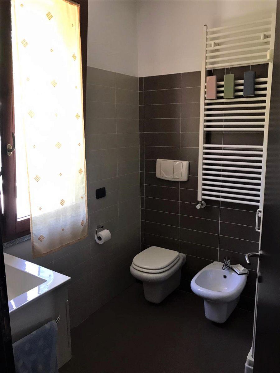 appartamento-in-vendita-a-settimo-milanese-monolocale-con-giardino-privato-1-locale-spaziourbano-immobiliare-vende-15