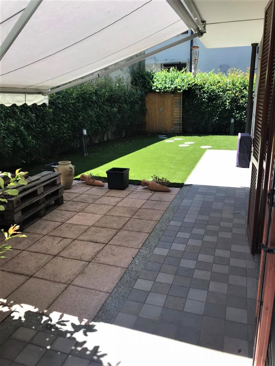 appartamento-in-vendita-a-settimo-milanese-monolocale-con-giardino-privato-1-locale-spaziourbano-immobiliare-vende-2