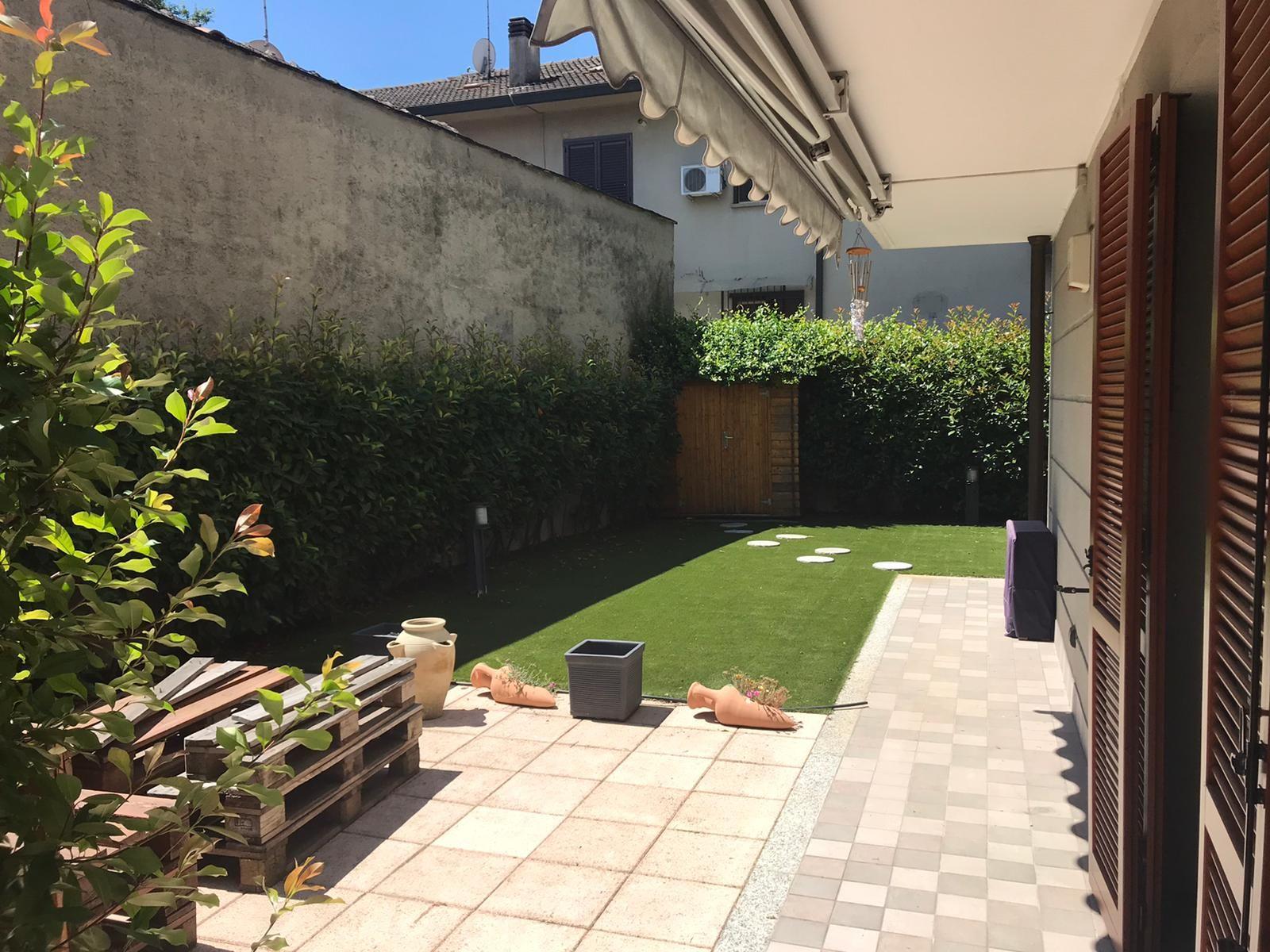 appartamento-in-vendita-a-settimo-milanese-monolocale-con-giardino-privato-1-locale-spaziourbano-immobiliare-vende-3