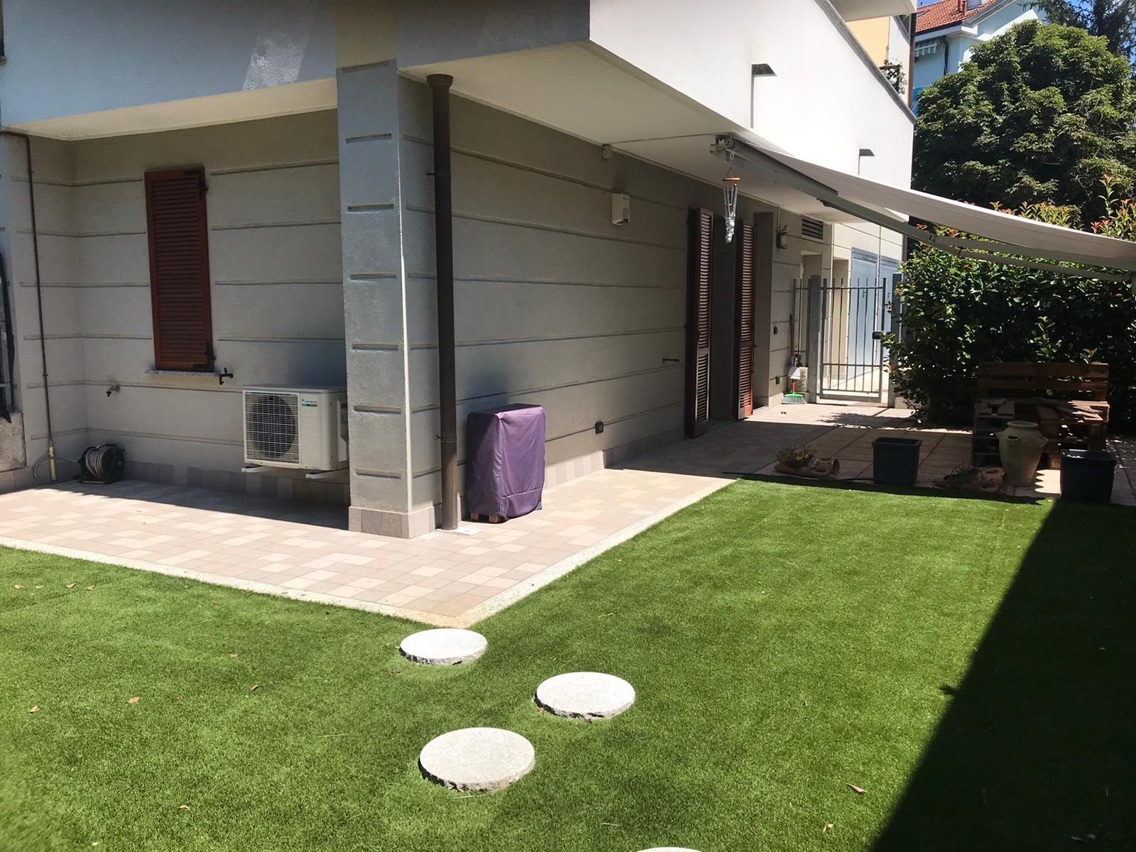 appartamento-in-vendita-a-settimo-milanese-monolocale-con-giardino-privato-1-locale-spaziourbano-immobiliare-vende-4