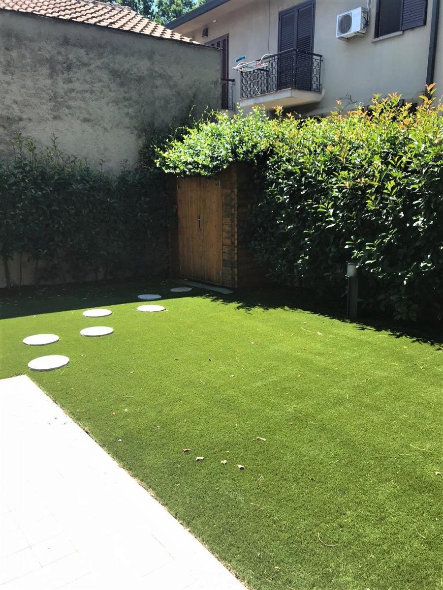 appartamento-in-vendita-a-settimo-milanese-monolocale-con-giardino-privato-1-locale-spaziourbano-immobiliare-vende-5