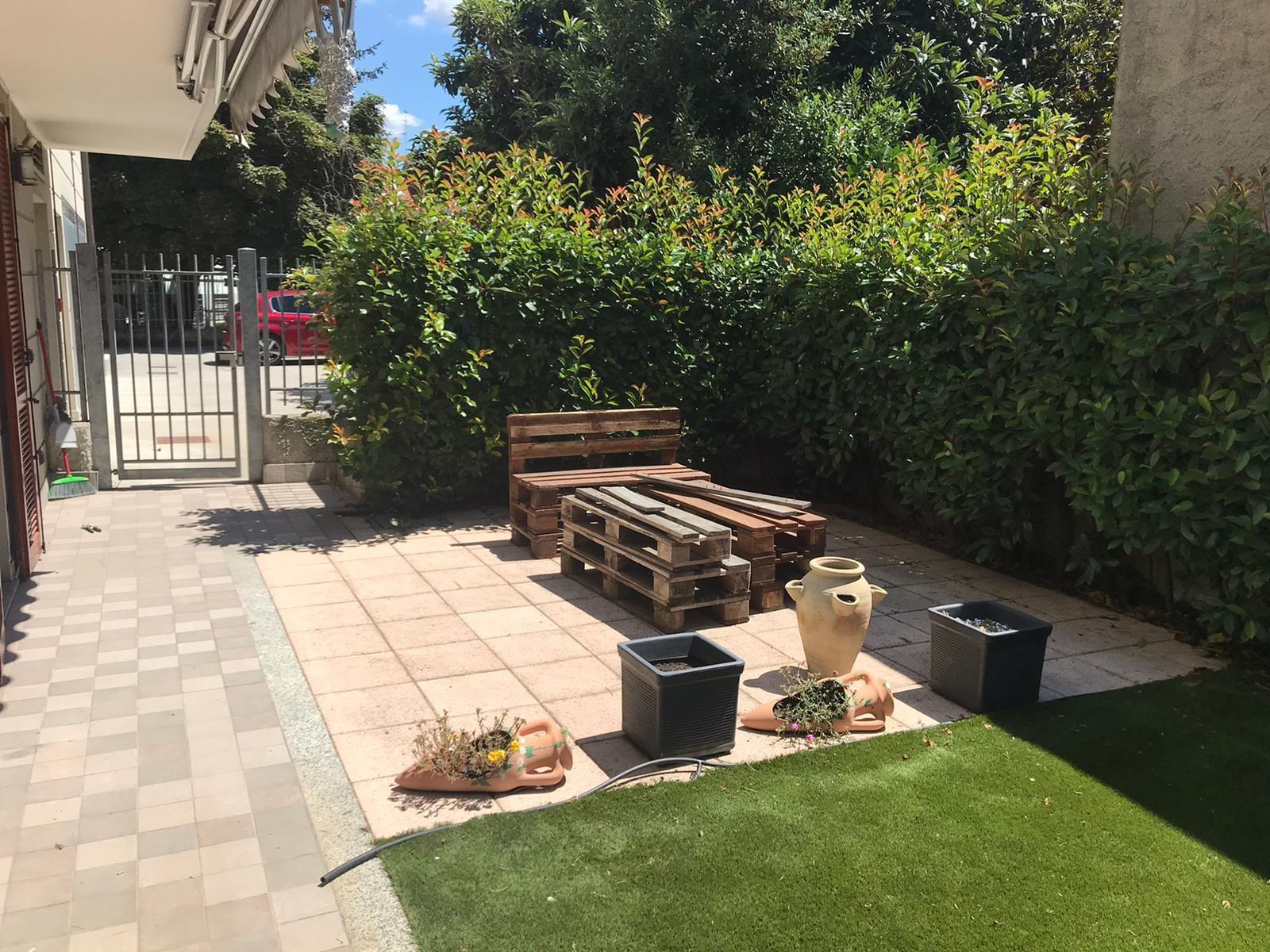 appartamento-in-vendita-a-settimo-milanese-monolocale-con-giardino-privato-1-locale-spaziourbano-immobiliare-vende-6