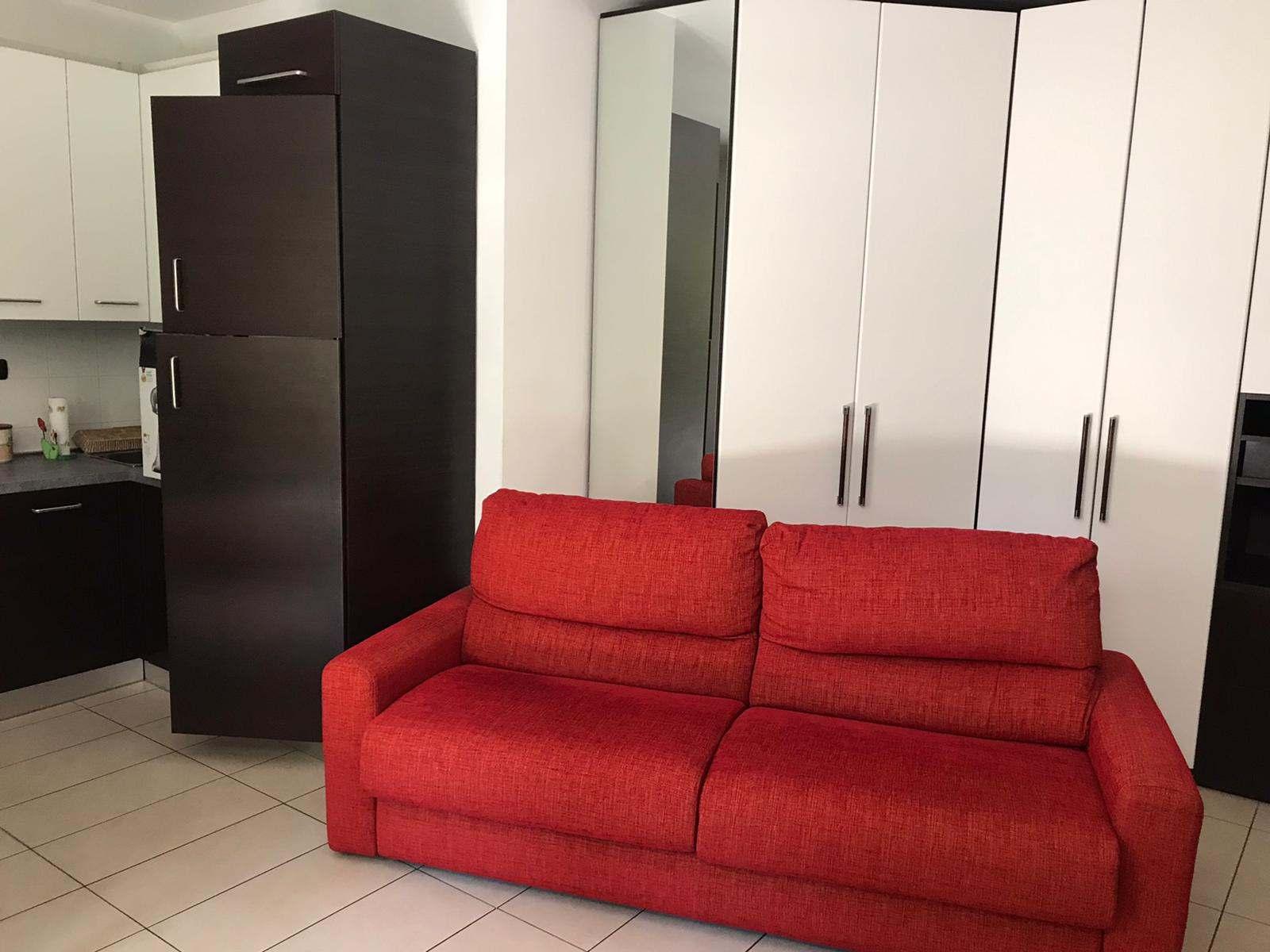 appartamento-in-vendita-a-settimo-milanese-monolocale-con-giardino-privato-1-locale-spaziourbano-immobiliare-vende-7