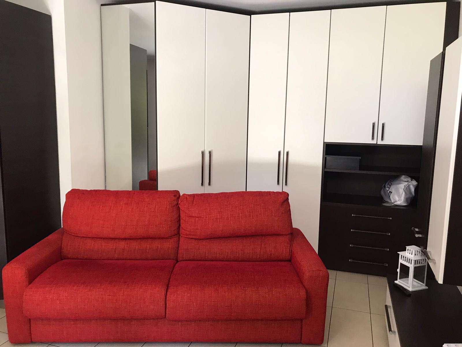 appartamento-in-vendita-a-settimo-milanese-monolocale-con-giardino-privato-1-locale-spaziourbano-immobiliare-vende-8