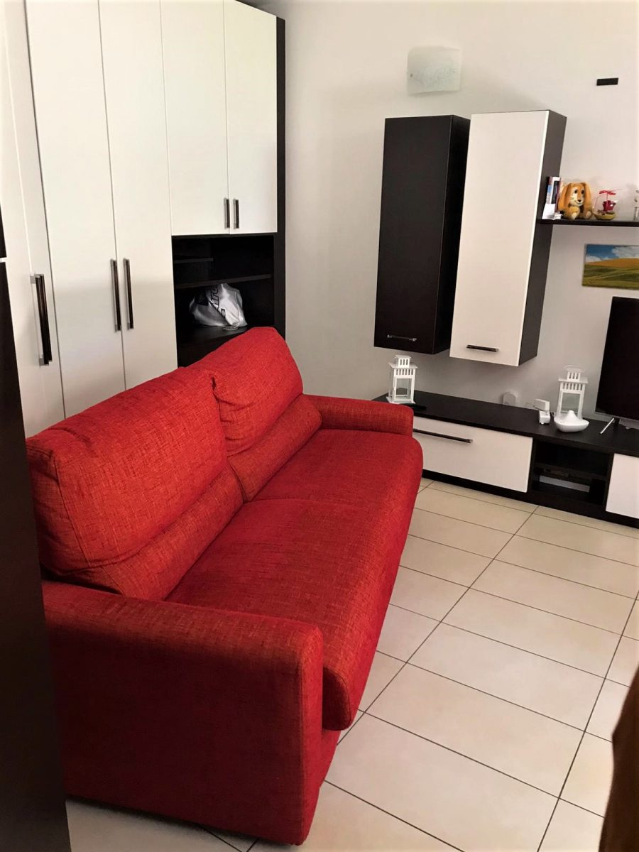 appartamento-in-vendita-a-settimo-milanese-monolocale-con-giardino-privato-1-locale-spaziourbano-immobiliare-vende-9