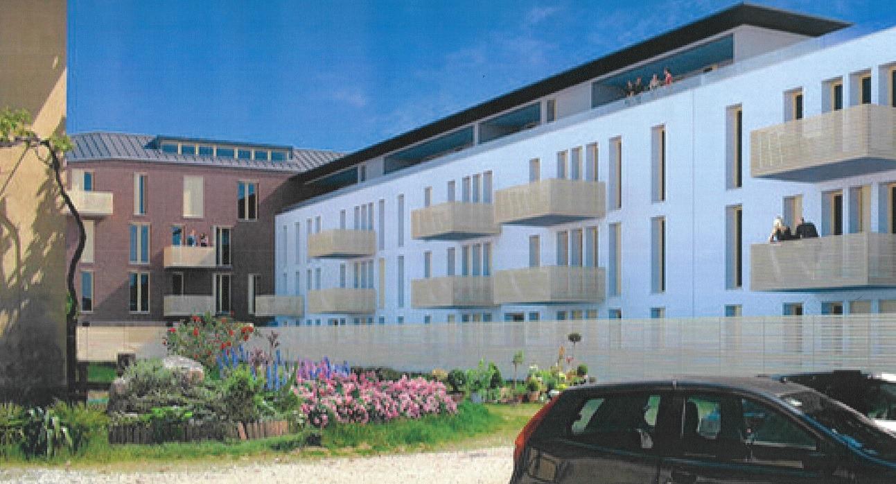 cantiere-muggiano-nuova-costruzione-bilocale-3-locali-2-locali-spaziourbano-immobiliare-vende-1