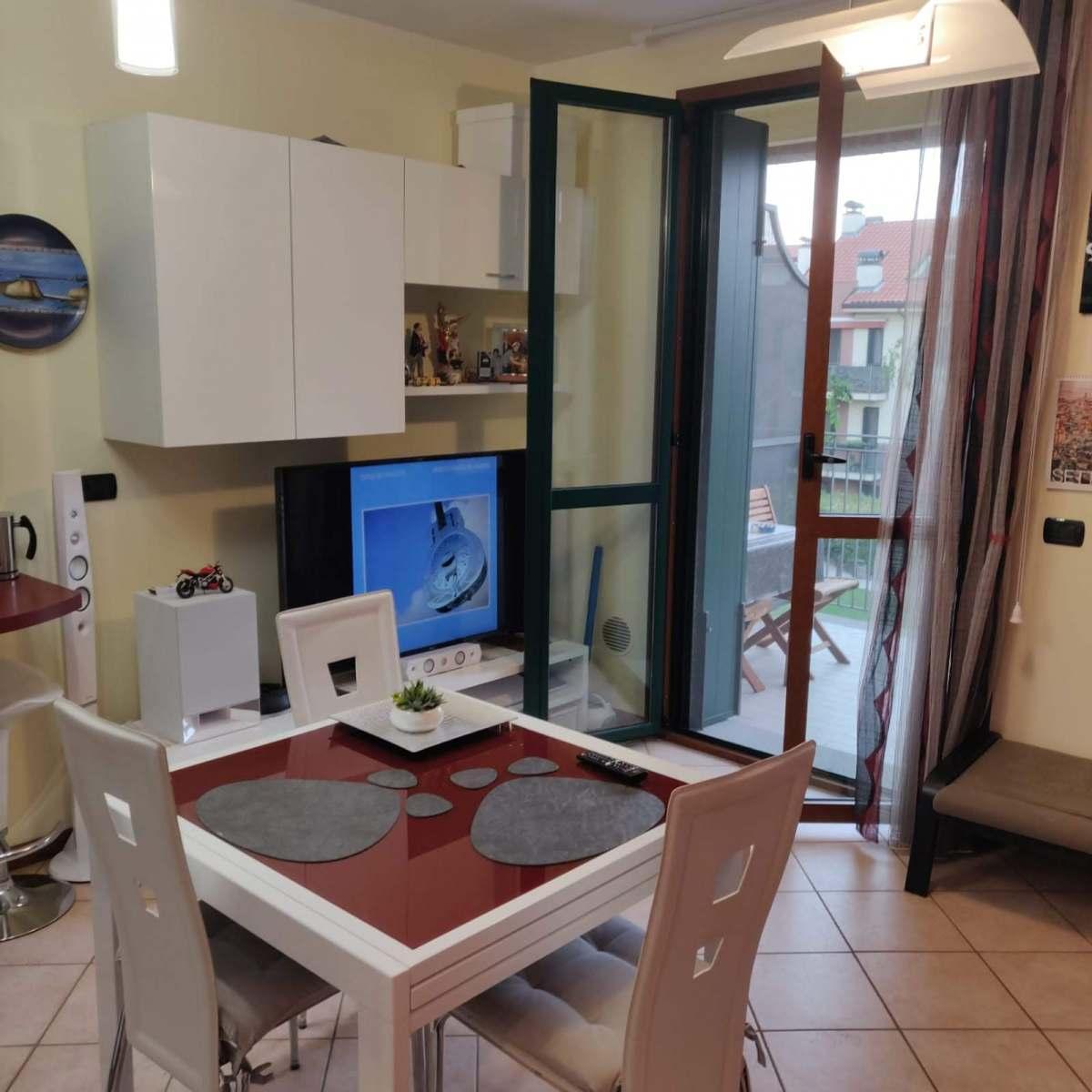 appartamento-in-vendita-milano-muggiano-3-locali-trilocale-spaziourbano-immobiliare-vende-1
