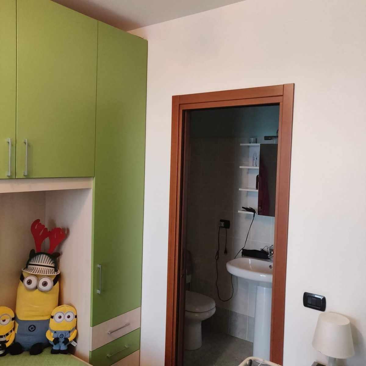 appartamento-in-vendita-milano-muggiano-3-locali-trilocale-spaziourbano-immobiliare-vende-10